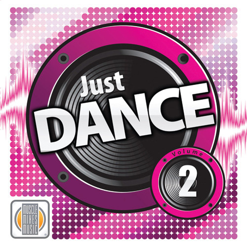JUST DANCE! Vol. 2