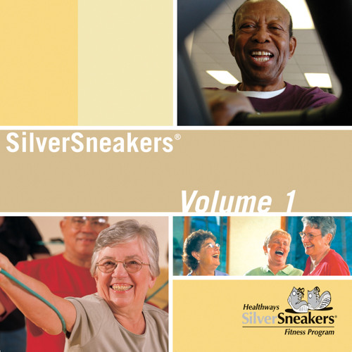SILVERSNEAKERS Vol. 1