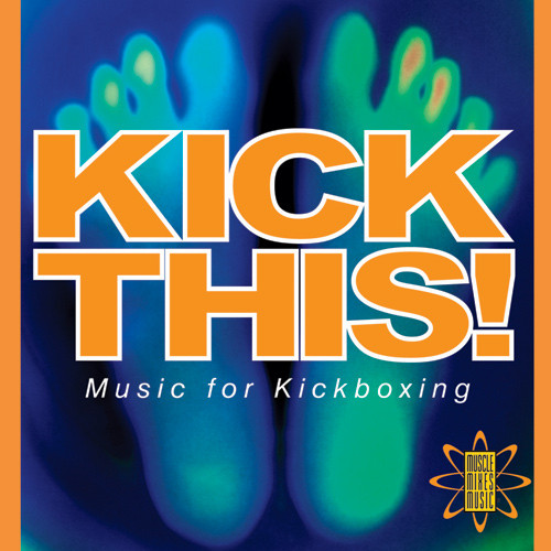 KICK THIS!-CD