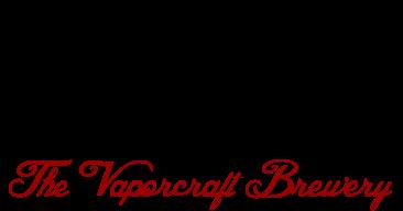 Kegger Vaporcraft Brewery