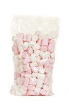 Vammdamme Marshmallows 1Kg