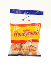 Toffee Honeycomb 150g