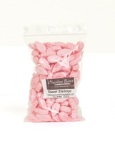 Sweet Shrimps 200g