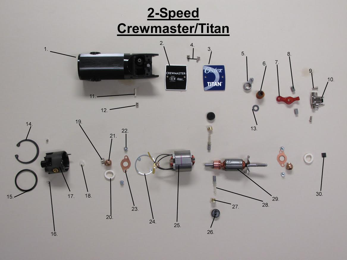 2-speed-crewmaster-titan.jpg