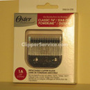 Blade Size 1A   Fits 76 Clipper