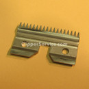Top Steel Cutter