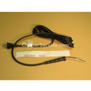 Cord for Massager
