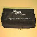 >> NO LONGER BUY THIS>>Small Nylon Carrying Bag  1-2-3 System