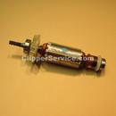 Armature - 110 volt
