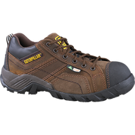 Women's CAT Argon CSA Composite Toe Safety Shoe