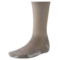 SmartWool Light Cushion Hiking Sock