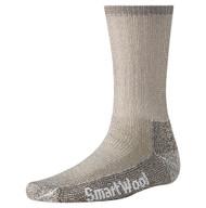 SmartWool Heavy Cushion Hiking Sock