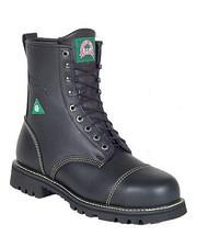 Men's Canada West 34379 Welder's CSA Work Boot