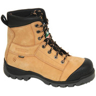 Wolverine CSA Rockridge Steel Toe Work Boot - Small Sizes Avail.