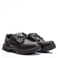 Royer CSA Work Safety Shoe