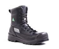 "Terra 8"" Marauder CSA Work Boot"