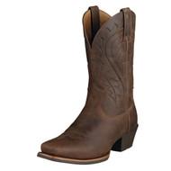 Men's Ariat Legend Phoenix Square Toe Cowboy Boot