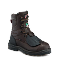 Men's Red Wing Met-Guard CSA Safety Boot