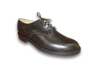 Men's Canada West Leather Sole Dress Shoe