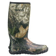Bogs Men's Camo Classic High Rubber Boot