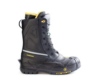 Terra Crossbow Winter CSA Safety Boot -60 C