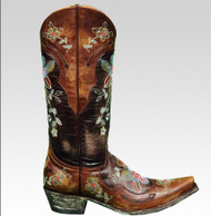 Women's Old Gringo Bonnie Cowboy Boot