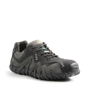 Men's Terra Spider CSA Work Shoe