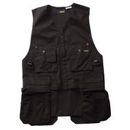 Blaklader Roughneck Kangaroo Work Vest