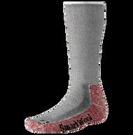 Smartwool Mountaineering Extra-Heavy Cushion Sock