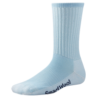 Women's Smartwool Blue Light Cushion Sock