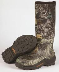 Muck Woody Elite Stealth Premium Hunting Boot