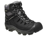 Men's Keen Delta Insulated Waterproof Hiking Boot