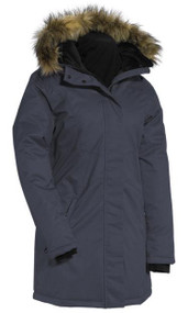 Women's Quartz Co. Olivia Coat