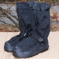 NEOS Adventurer Overshoes Non-insulated