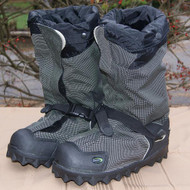 NEOS Navigator 5 Overshoes Insulated
