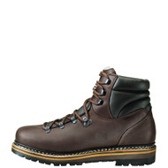Men's Hanwag Grunten Hiking Boots