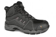Men's Acton Stacker Metal Free CSA Work Boot A9072-11  *4E Width*
