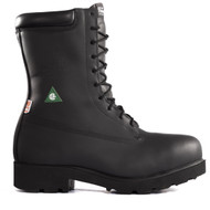 Royer 753777 Insulated Lineman Safety Boot
