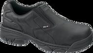 Men's Wolverine Falcon Slip-On CSA Safety Shoe