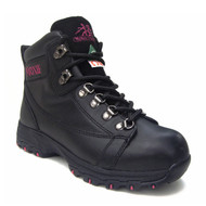 Women's Moxie Trades Vegas #50121 CSA Safety Boot