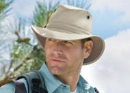 Tilley LT5B Breathable Nylon Tilley Hat
