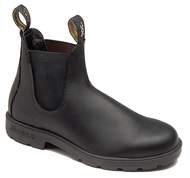 Blundstone Original 510 Black *FREE SHIPPING*