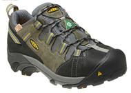 Men's Keen Utility Oshawa Low CSA Safety Shoe