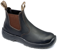 Blundstone Chunky Sole Brown 490 *FREE SHIPPING*