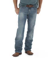 "Men's Wrangler Retro Relaxed Boot Cut ""Rocky Top"" Jean"