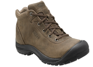 Men's Keen Briggs Mid Waterproof Cascade Brown Casual Boot