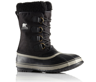Men's Sorel 1964 Pac Nylon Winter Boot