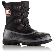 Men's Sorel Caribou XT Winter Boot