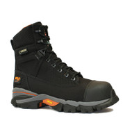 Men's Timberland PRO Hyperion with Ballistic Nylon WP XL Composite Toe FREE SHIPPING
