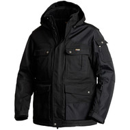 Men's Blaklader Parka 4414 Coat